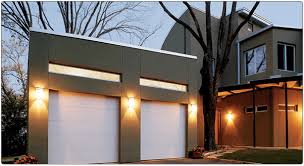 Visalia Overhead Door Garage Doors Glass Doors Sliding Doors This Is A Collection