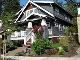 54 best old portland craftsman images on pinterest craftsman
