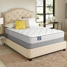 twin bed mattress design how to make your own sofa from twin bed