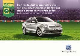 volkswagen malaysia ad auto insider malaysia u2013 your inside scoop for the car enthusiast