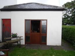 2 bedroom cottage shíbín 2 bedroom cottage parochial house