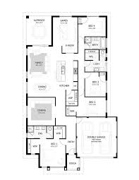 floor plans house 34 best display floorplans images on house floor plans