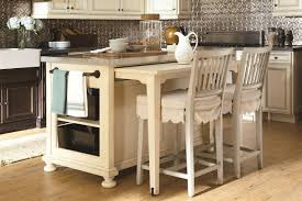 furniture amazing kitchen bar chairs with stunning kitchen bar full size of furniture amazing kitchen bar chairs with stunning kitchen bar furniture top kitchen