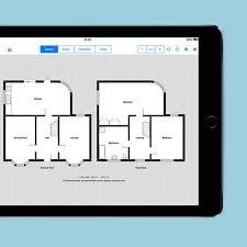 floor planning app zplan online floor planning app