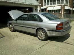 volvo site new 2002 s80 t6 owner new to volvo site needs advice