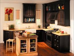 Custom Made Kitchen Cabinets Kitchen Red Kitchen Cabinets Maple Kitchen Cabinets New Kitchen