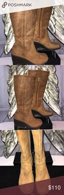 ugg boots sale size 2 best 25 ugg boots ideas on ugg style boots