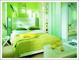 yellow yellow green and green are used in this analogous color