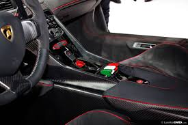 Lamborghini Veneno Quantity - official the lamborghini veneno has arrived page 5 teamspeed com