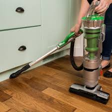 saving from bad vacuums a go go cordless broom vacuum