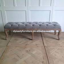 Living Room Furniture Wholesale Wholesale Living Room Furniture Bench Online Buy Best Living