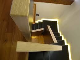 treppen aus holz treppen designs 105 absolute eyecatcher im wohnbereich