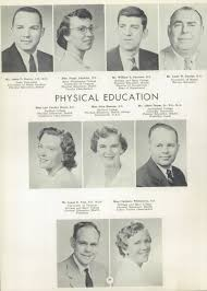 find classmates yearbooks 1959 norview high school yearbook via classmates norview jr