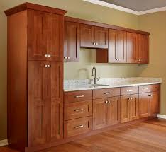 Jsi Kitchen Cabinets Designer U2013 Sturbridge Kitchen Swansea Cabinet Outlet