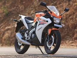 honda cdr bike price what is the ex showroom price of honda cbr150r in pune