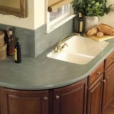 B Q Kitchen Tiles Ideas Granite Countertop Dark Countertops With White Cabinets Espresso