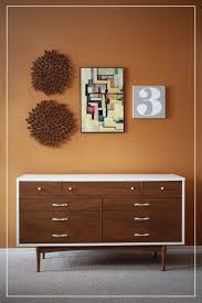 31 best mid century buffet redo images on pinterest credenza