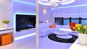 futuristic homes interior futuristic home furniture futuristic home furniture home redesign