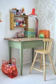 Desk Kid Kid S Desk Homework Areas The Mombot