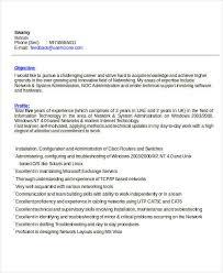 resume format template it resume format template 7 free word pdf format