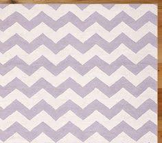Boy Rugs Nursery Baby Room Rugs Baby Boy Rugs U0026 Baby Rugs Pottery Barn Kids