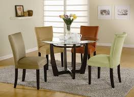dining room tables san diego quality sofas mattresses furniture warehouse direct chula vista
