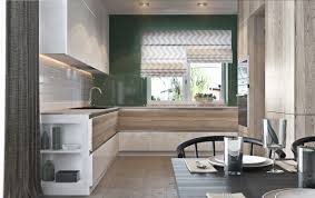 modern kitchen layout ideas 10 beautiful kitchen layout design for small space roohome