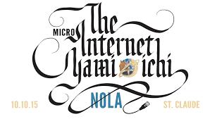 Bureau Of Change Micro Ichi New Orleans Bureau De Change Orleans