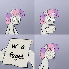 Faget Memes - image 568676 ur a faget know your meme