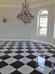 Tile Installation Patterns Floor Tiles Floor Tile Pattern Floor Tile Patterns 18x18 And