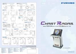 fcr 21x9 28x9 furuno deepsea pdf catalogues documentation