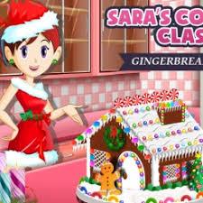 jeux de fille de cuisine de jeux gratuits en ligne sur wikigame