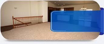 Upholstery Albany Ny Duraclean By Hester U2013 Carpet U0026 Rug Cleaning Albany Ny