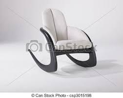 Mid Century Modern Rocking Chair Mid Century Modern Rocking Chair Mid Century Modern Design