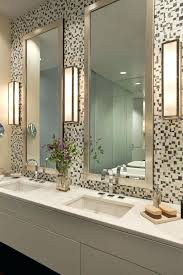 contemporary bathroom mirrors contemporary bathroom mirrors akapello com