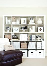 Ikea Kallax Bookcase Room Divider Bookcase Best Open Bookcase Room Divider Interior Bookcase Room