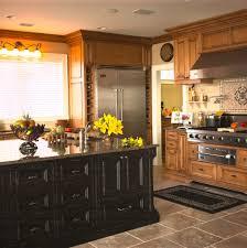 under cabinet lighting trim
