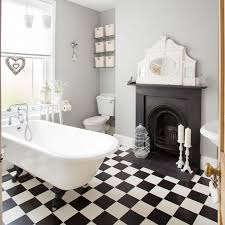 traditional bathroom ideas bathroom ideas designs and inspiration ideal home