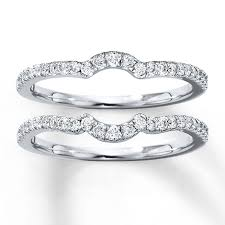 best 25 white gold wedding bands ideas on silver band - Wedding Bands For And
