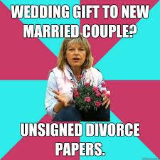 wedding gift meme wedding gift meme imbusy for