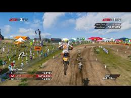 motocross bikes videos mxgp the official motocross videogame download
