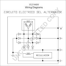 oex alternator wiring diagram oex wiring diagrams
