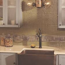 wholesale backsplash tile kitchen say goodbye to the basic kitchen backsplash prosource wholesale