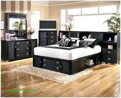 ashley prentice bedroom set ashley furniture bedroom set artrio info