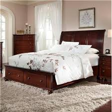 Sleigh Bed King Size Lidozych Sleigh Beds King Size With Low Footboard