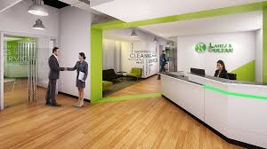 Interior Design Companies List In Dubai Office Interior Designers And Project Delivery Specialists Dubai