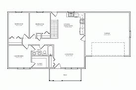 vacation house plans small house plans small vacation house plans 3 bedroom compact