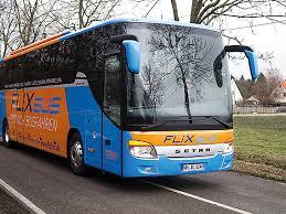 Travel By Bus images Relax and travel by bus to hamburg jpg