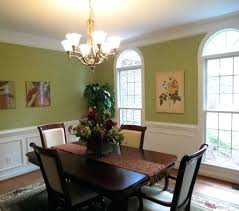 modern dining room paint color u2013 anniebjewelled com