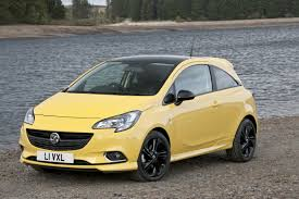 opel 2014 models vauxhall corsa car deals with cheap finance buyacar